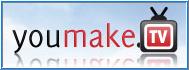 logo-youmaketv