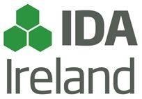 logo_ida