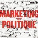 Le marketing politique : Approche comparative France - USA