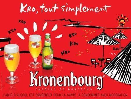 moments-authentiques-kronenbourg
