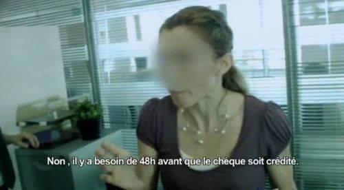 monabanq-48h-pour-crediter-cheque
