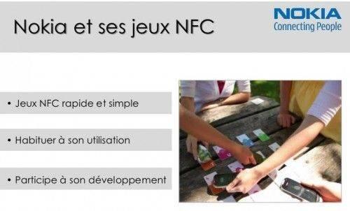 nokia-jeux-nfc