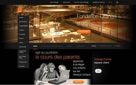 nouveau-orange-2012