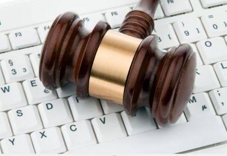 obligations-juridiques-defense-blog