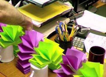 officemax-eepybird-video-virale-sticky-notes