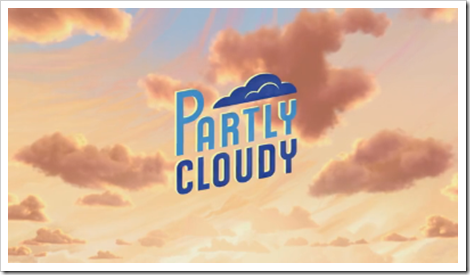 partly-cloudy-animation-pixar