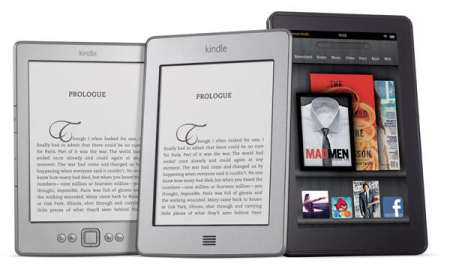 photo-amazon-touch-kindle-fire