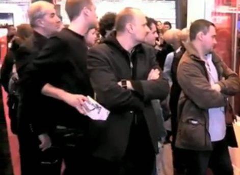 pickpockets-putpockets