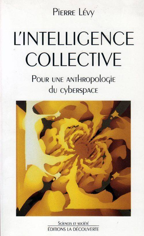 pierre-levy-intelligence-collective