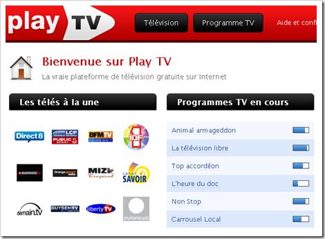 playtv-vod-television