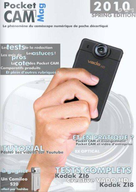 pocket-cam-magazine