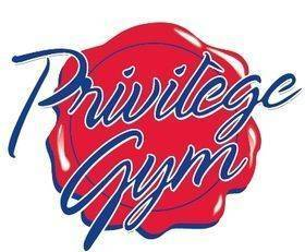 privilege-gym-chicks