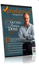 productive-magazine