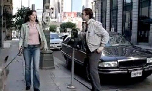 pub-ameriquest-parking-meter