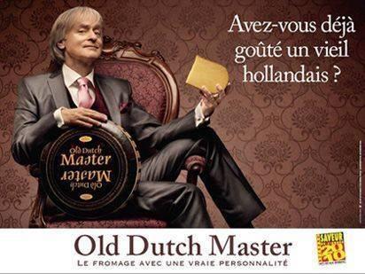 pub-dave-old-dutch-master