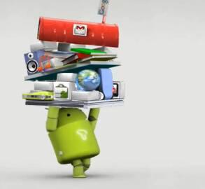 pub-google-android-coree