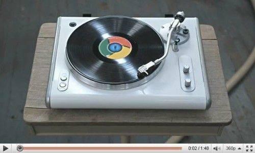 pub-google-chrome-extensions-populaires