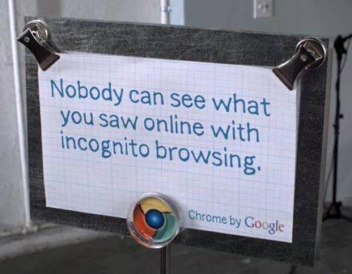 pub-google-chrome-incognito
