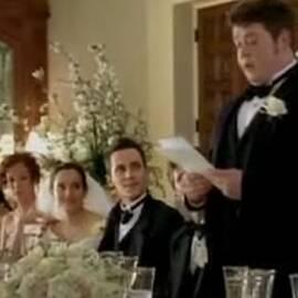 pub-marque-hallmark-mariage-discours
