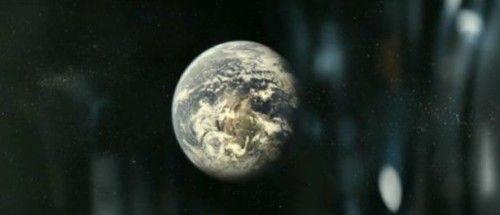 publicite-planete-terre