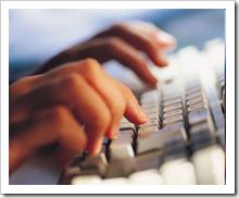 raccourcis-clavier-plus-efficace