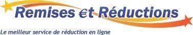 remises_et_reductions
