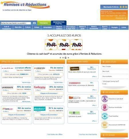 remises_reductions_screenshot01