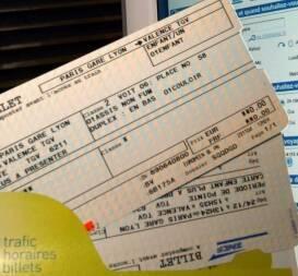 reservation-billet-train-voyage-sncf