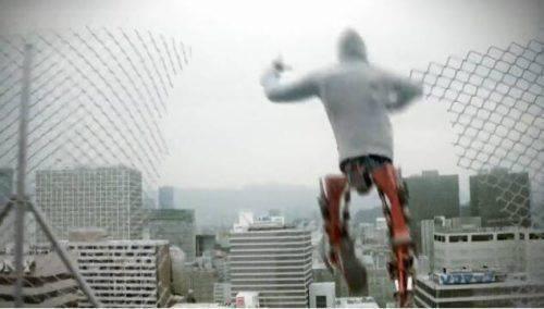 robot_jump