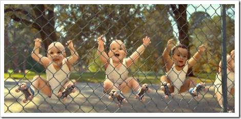 roller-babies-evian