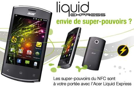 smartphone-nfc-android