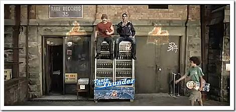spot-de-pub-cola-thums-up-inde