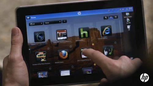tablette-hp-slate_original