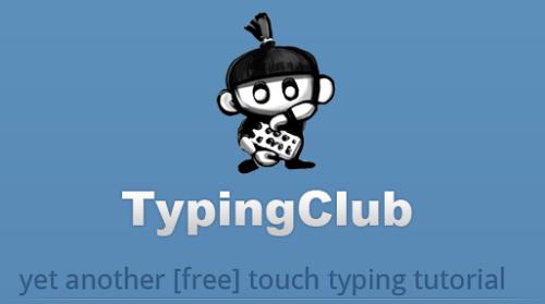taper-plus-vite-au-clavier-typingclub