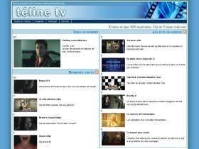 teline-tv