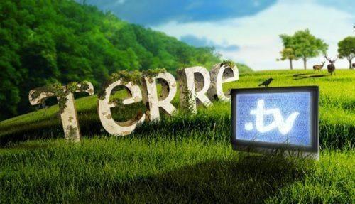 Terre.tv : la web tv de l'environnement et du développement durable