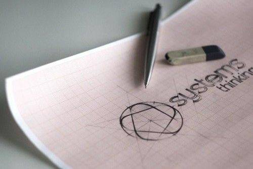 trouver-logo