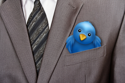 twitter-pour-business