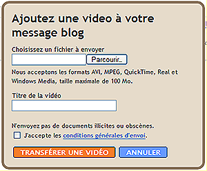 upload-video-blogger