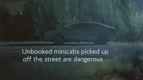viol-dans-taxi-londres