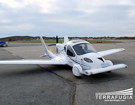 voiture-volante-terrafugia