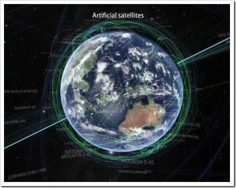 voyage-virtuel-univers