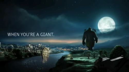 when-you-are-a-giant