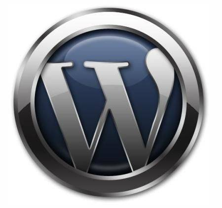 wordpress34_plus_rapide